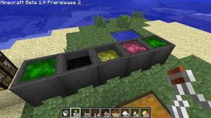 how to make minecraft potions minecraft wonderhowto