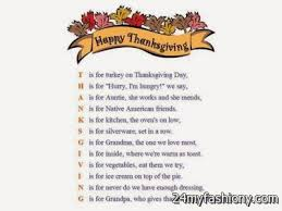 thanksgiving day poem images 2016 2017 b2b fashion