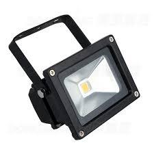 100 watt led flood light price stylish commercial outdoor led flood light fixtures home design