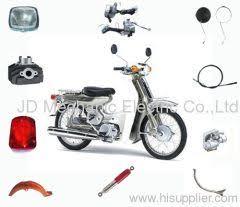 46 best yamaha images on pinterest yamaha motorcycles and biking