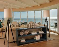 sofa terrific behind the sofa table design tables for behind a