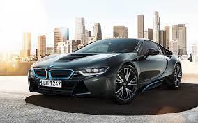 hd bmw pics bmw i8 concept wallpapers hd wallpapers