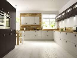kitchen cabinet pelmet kitchen doors stockport kitchen worktop replacements stockport
