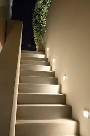 indoor stair lighting ideas attractive stair lights lowes staircase lighting ideas indoor