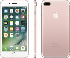 Home Design 3d Gold Icloud by Amazon Com Apple Iphone 7 Plus At U0026t 256 Gb Gold Locked To At U0026t