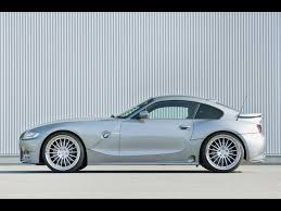 2007 bmw z4 m information and photos zombiedrive