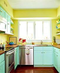 Kitchen Yellow Walls White Cabinets by Kitchen Colors With White Cabinets Inspirations Including Wall