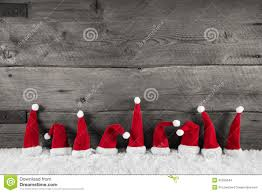 christmas stock photos royalty free images