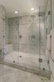 147 best bathroom images on pinterest room master bathrooms and