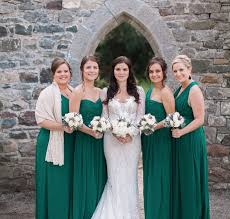 have your wedding on st patrick u0027s day in ireland west coast