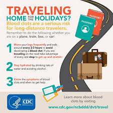 156 best vacation and travel health tips images on