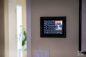 top 8 must have home automation devices darwinsden com