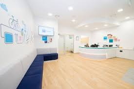 Garden City Medical Centre Brisbane Brisbane Dental Clinic Dentists In Brisbane Bupa Dental