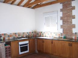 kitchen stunning narrow u shaped kitchen designs healthy and