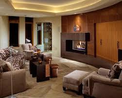 interior design soft soft contemporary interior design janet brooks design scottsdale