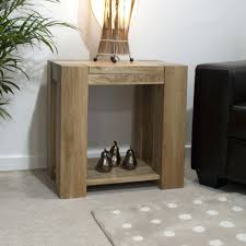 Side Tables For Living Room Uk Living Room Side Table Coryc Me