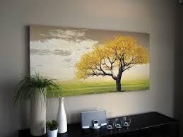 custom photo printing for calgary wall decals canvas art decor we provide a range of beautiful canvas prints vinyl wall murals whimsical decals and more we can print