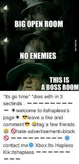 Kik Meme Maker - 25 best memes about memes memes meme generator