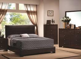 Schlafzimmerm El Conforama Jugendlich Schlafzimmer Sets Möbelideen