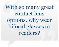 25 bifocal contact lenses ideas colored