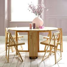 fold up dining room table and chairs foldable dining table and chairs simple folding dining table sets