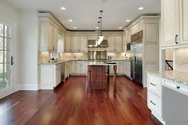 how to maintain the of your hardwood floors