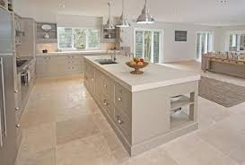 Planning A Kitchen Island by Top Tips For Planning A New Kitchen Bella Vie Interiors