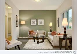 gray and green living room 15 contemporary grey and green living room designs green living