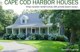 cape cod front yard landscaping ideas home dignity
