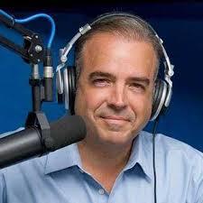 Radio Bob Fm Kkft 99 1 Fm Talk Radio The Joe Pags Show