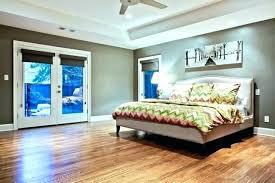 Hardwood Floors In Bedroom Hardwood Floors In Bedroom Openasia Club