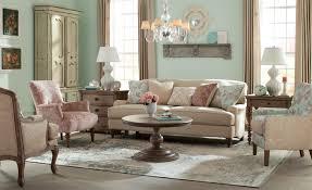 Narrow Sofa Bed Sofa Small Sofa Bed Camelback Sofas For Sale Brown Leather Sofa