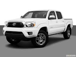 2013 toyota tacoma prerunner v6 used 2013 toyota tacoma prerunner v6 automatic for sale in rome