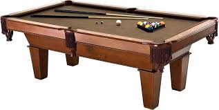 average weight of a pool table pool table weight slate pool table weight florist home design