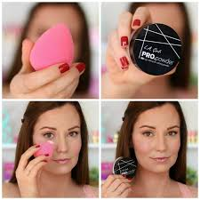 how to use beauty blender with mineral makeup mugeek vidalondon