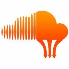 soundcloud apk soundloader for soundcloud 1 9 2 apk for android aptoide