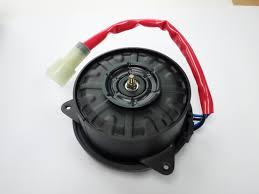 denso fan motor price refrigeration motor denso 168000 0160 24v 24v fan motor shop