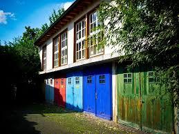 free photo backyard home house facade free image on pixabay