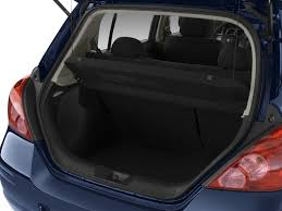 nissan tiida 2008 hatchback image 2008 nissan versa 5dr hb auto s trunk size 1024 x 768