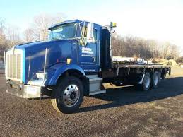 2000 kenworth t800 for sale kenworth t800 2000 daycab semi trucks