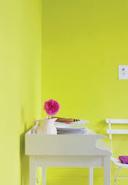 6 vibrant color combinations for a room refresh photos