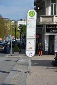 Stadtbus Bad Nauheim Bus Sonstiges Hst Detail 2 Nahundfernverkehr Startbilder De
