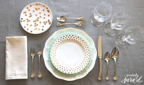 formal table setting ideas delectable table setting ideas how to
