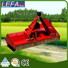 sickle bar lawn mower sickle bar lawn mower suppliers and