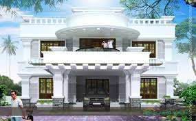 Beautiful Home Design Modern House Design For Small Lot Home Act