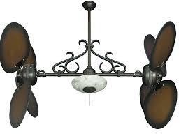 ceiling unusual mid century modern ceiling fan wondrous modern