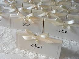wedding invitations handmade handmade wedding stationery by lovebug designs wedding