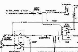 diagrams 710516 john deere 316 kohler wiring diagram u2013 john deere