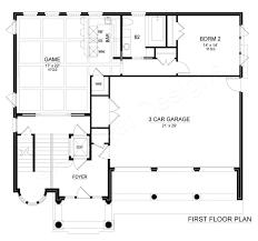 messina house plan narrow floor plans texas floor plans