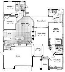 estimating building costs estimate building costs berkeley california